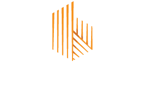 Sunguti Logo (Website)_Logo copy 2